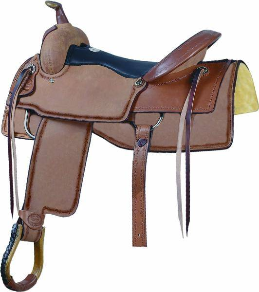 Billy Cook Cutter Down The Fence Cowhorse