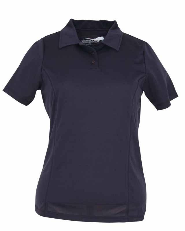 Outback Trading Ladies Ice-Fil Polo Shirt