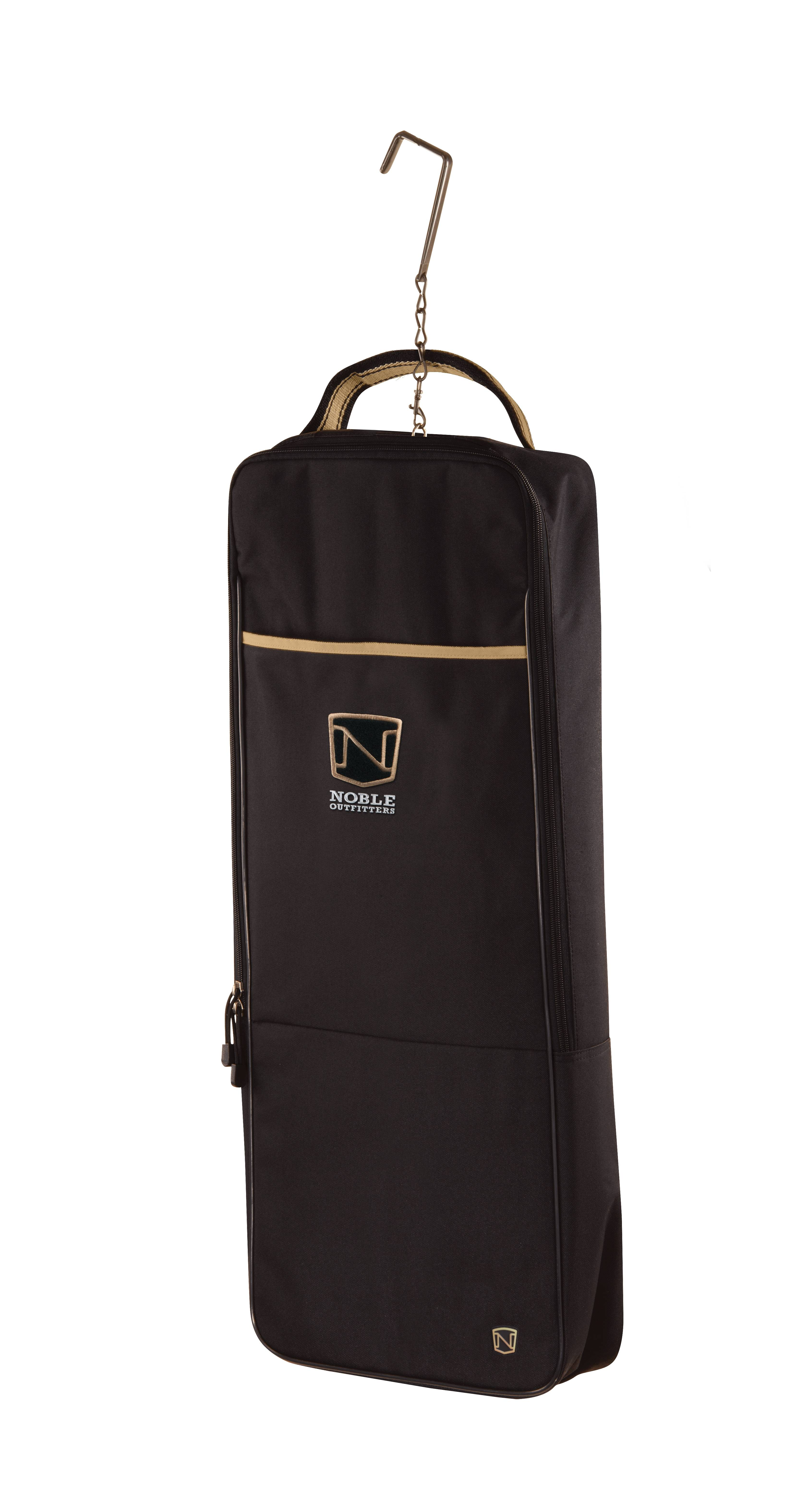 Noble Outfitters Bits 'N Pieces Bridle Bag