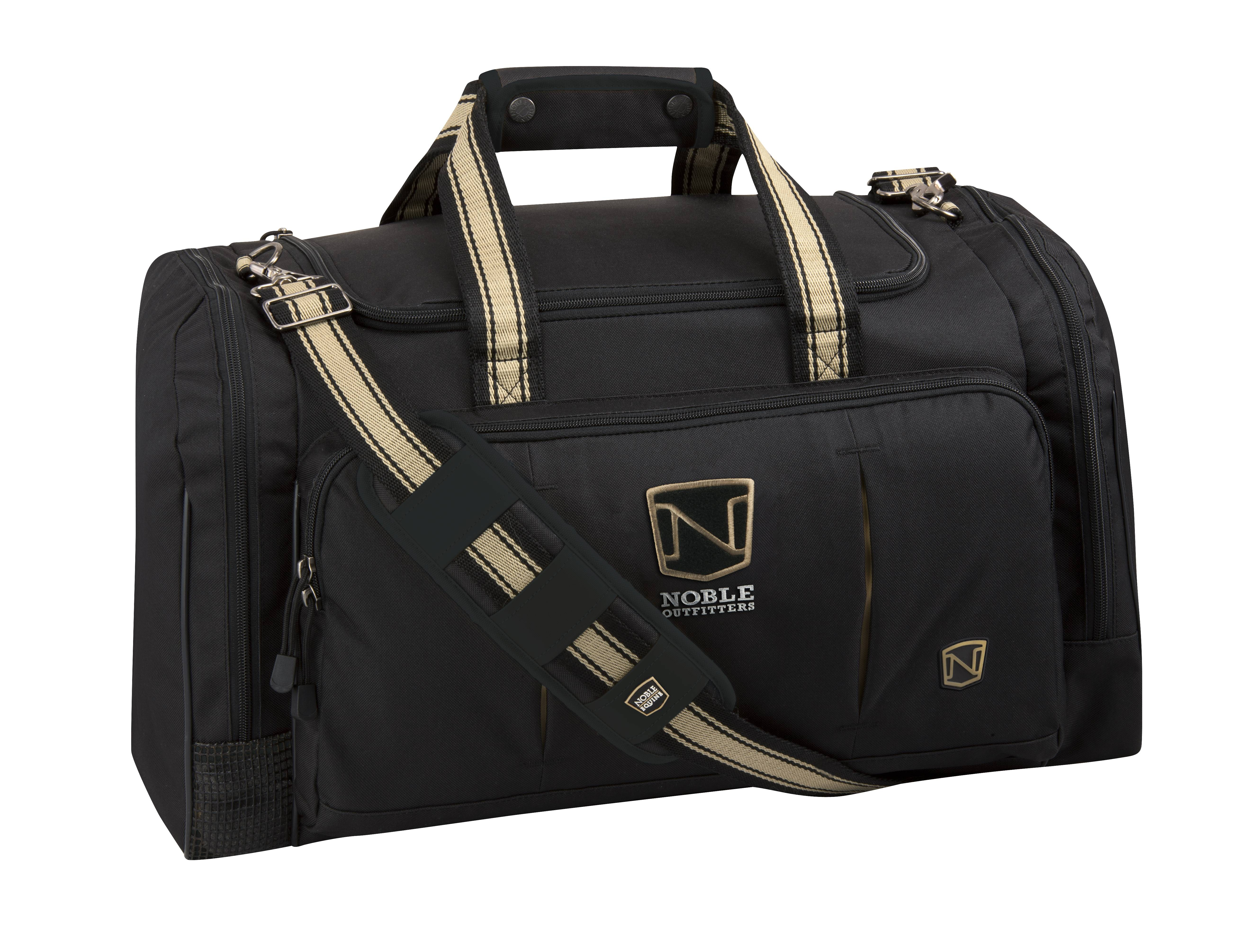 Noble Outfitters 5.2 Hands Duffle