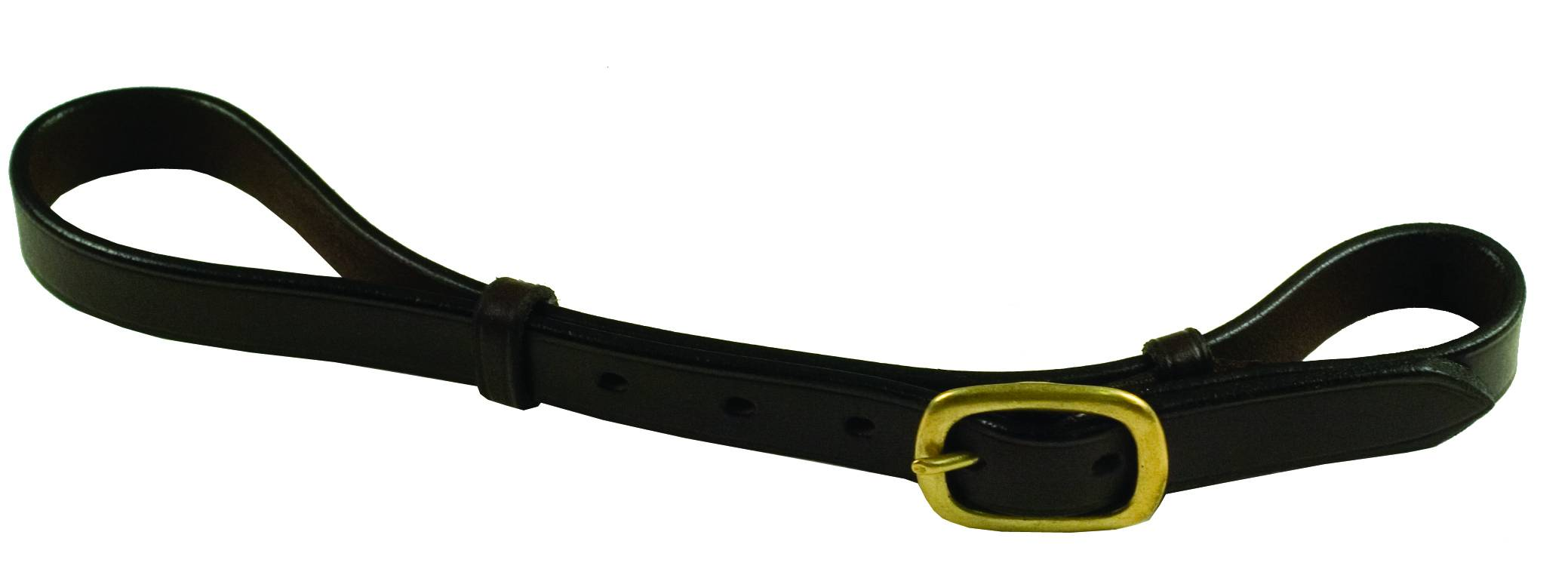 Gatsby Replacement Halter Chin Strap