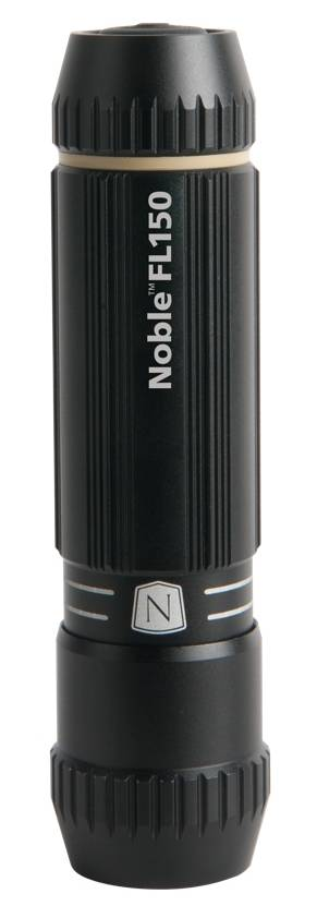 Noble Outfitters 150L Flashlight