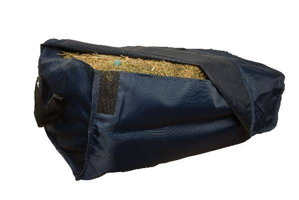 Roma 1200 Denier Hay Bale Bag
