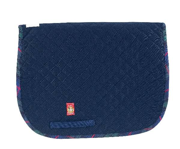 Lettia Baker Collection Baby Pad