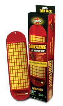 STARBAR Quickstrike Fly Abatement Strip