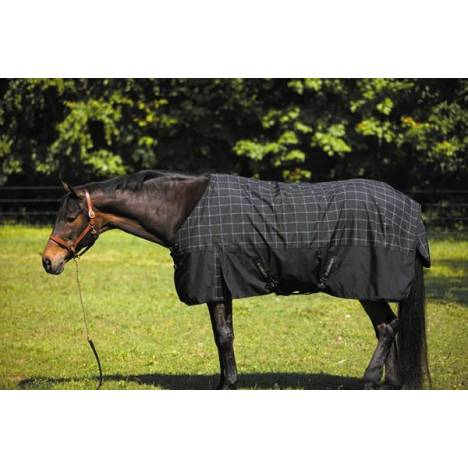 TuffRider 1680D Thermo Manager Lined Blanket