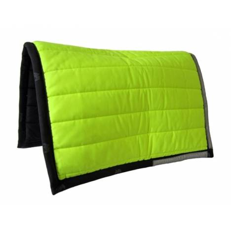PolyPads - High-Visibility Reflective