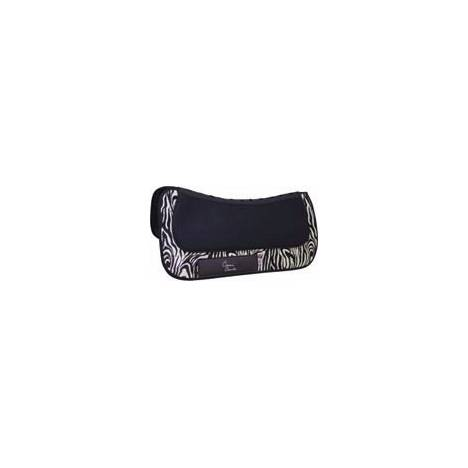 Connie Combs Contour Shock Pad