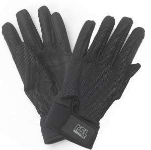 RSL ISO Winter Riding Glove