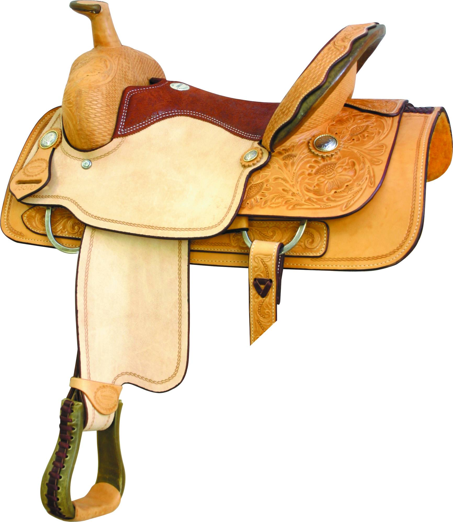 Billy Cook Saddlery Hamilton Roper