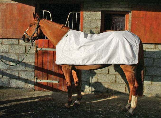 Horseware Fly Sheet Liner