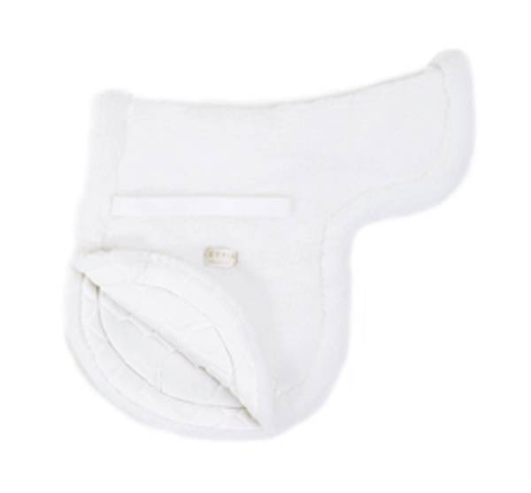 Lettia CoolMax Contour Close Contact Pad
