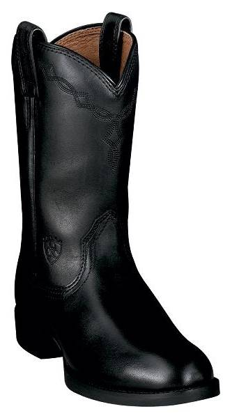 Ariat Woman's Heritage Roper