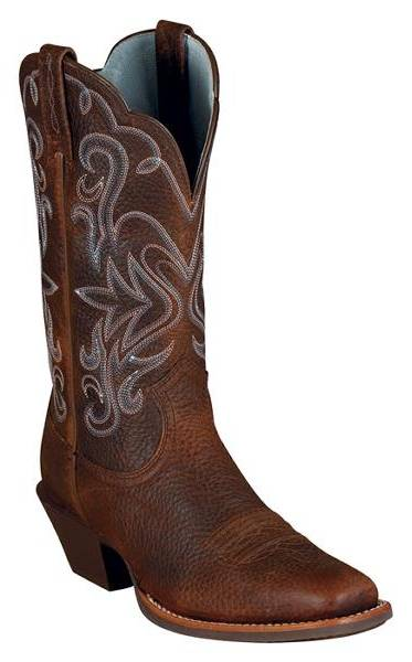Ariat Women's Legend
