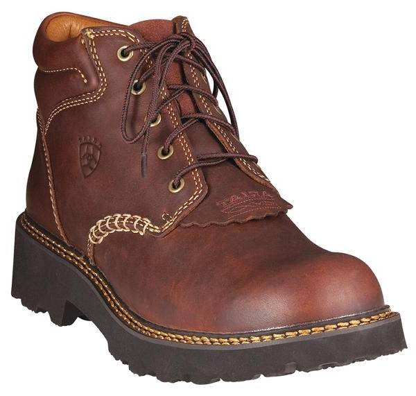 Ariat Women's Canyon