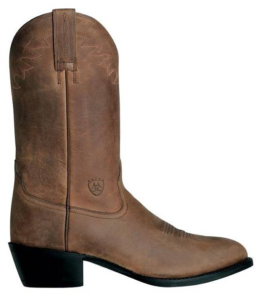 Ariat Men's Sedona