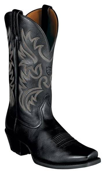Ariat Man's Legend