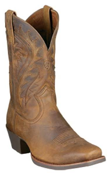 Ariat Men's Legend Phoenix