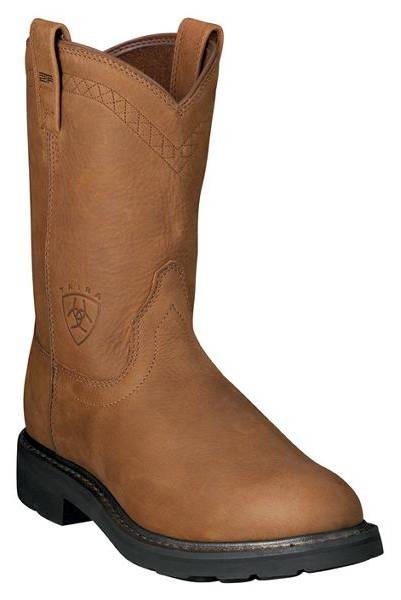 Ariat Men's Sierra H2O