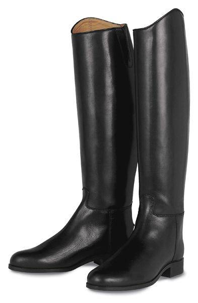 Ariat Women's Hunter Dress Boot