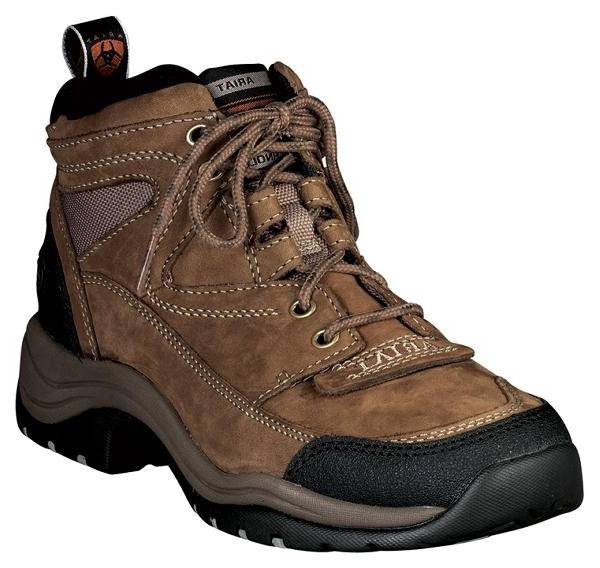 Ariat Women's Endurance Terrian Boot
