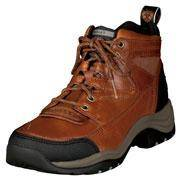 Ariat Woman's Terrain H2O Insulated