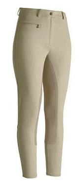 Ariat Ladies Fairfax Full Seat Riding Breeches