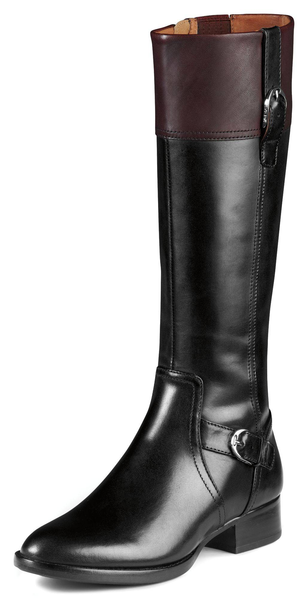 Ariat Woman's York