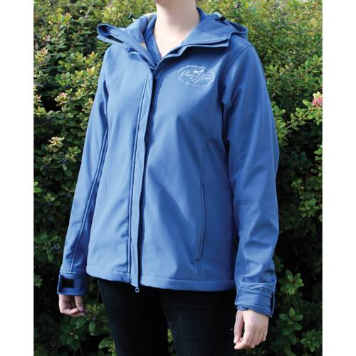 Professionals Choice Ladies Jacket
