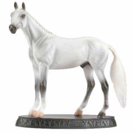 Breyer Best In Show Thoroughbred - BH902