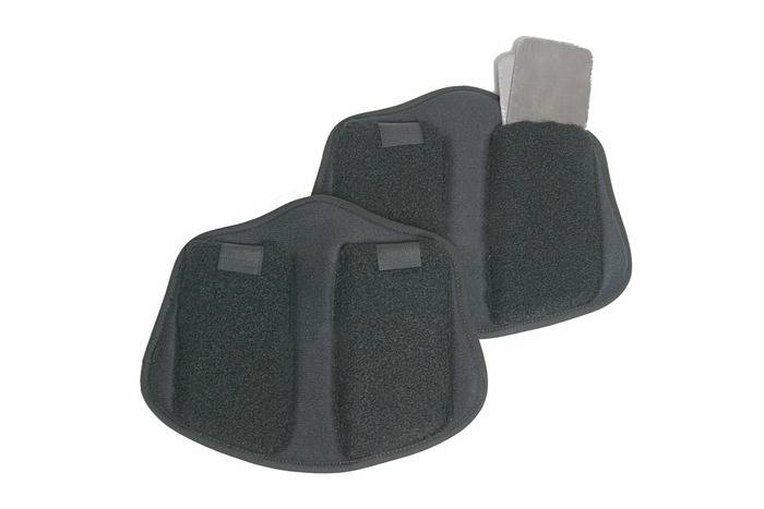 EquiFit Weights for Weighted T-Foam Liners