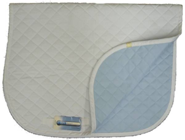 Lettia Baby Pad with CoolMax Lining - All Purpose
