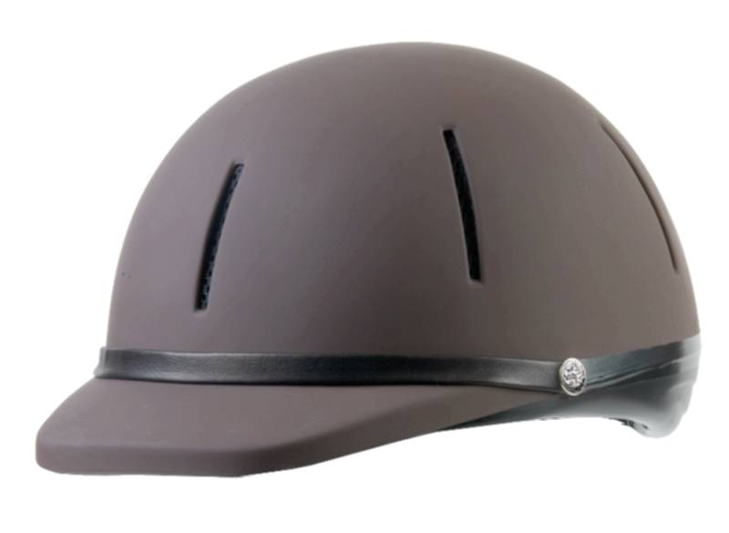 Devonaire Mesa Trail Riding Helmet
