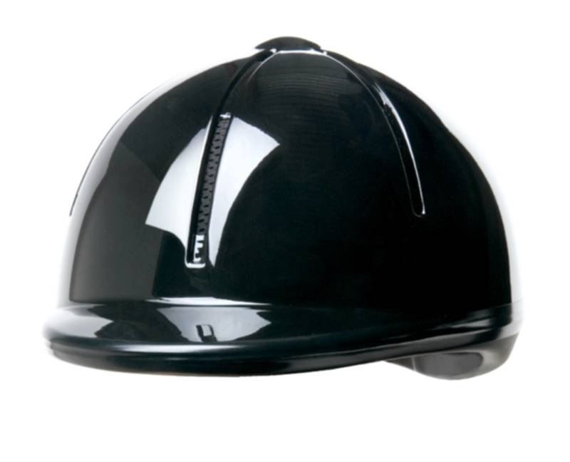 Devonaire Cambria Riding Helmet
