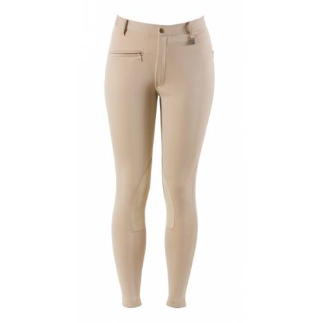 Devon Aire Ladies All-Pro Max Breech