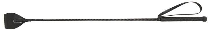 Direct Equine Riding Crop with Hand Loop