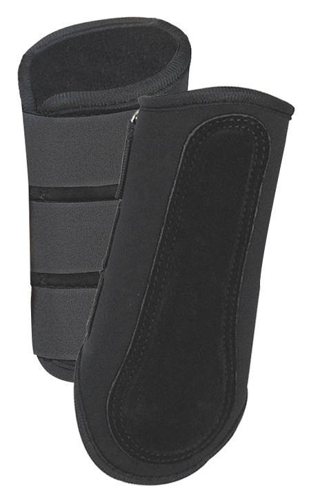 Direct Equine Splint Boot