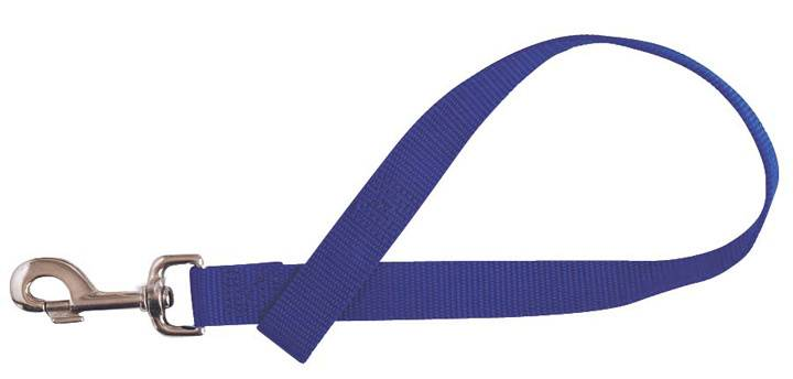 Direct Equine Poly Web Bucket Strap