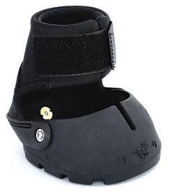 Easyboot Glove Horse Boot - Original