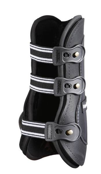 EquiFit T-Boot Originals - Urethane Tab - Front Boot