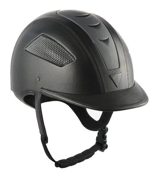 IRH Elite Ultra Riding Helmet