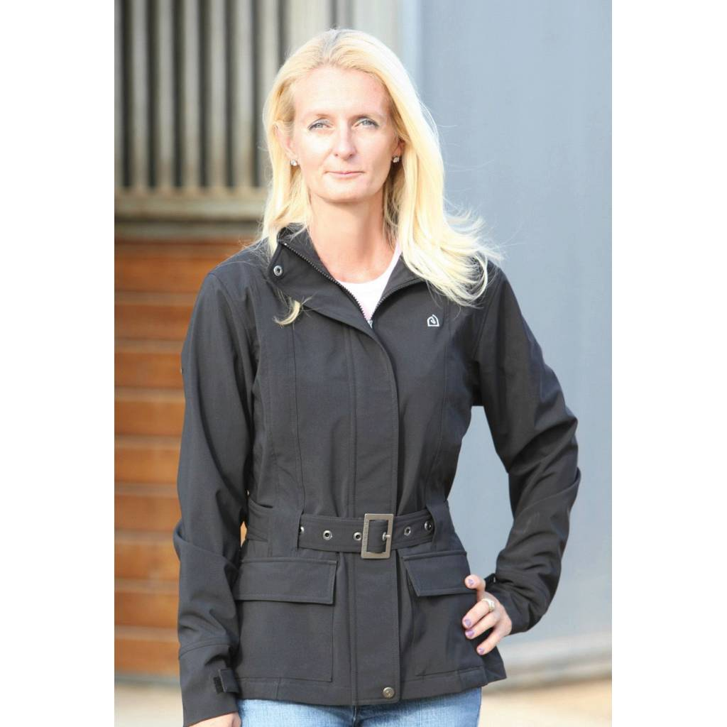 EO Ladies Heathrow Jacket