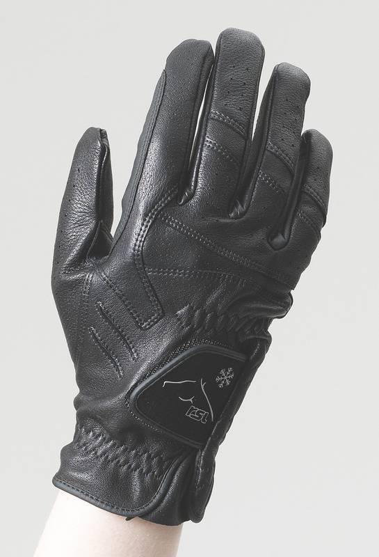 RSL Ascot Winter Riding Glove