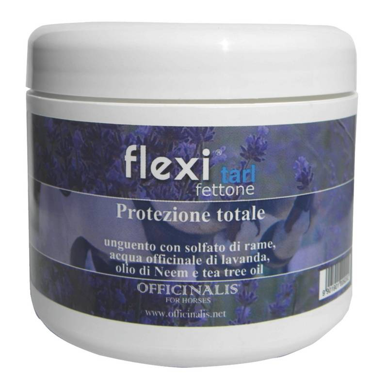 Officinalis Flexi Hoof Ointment