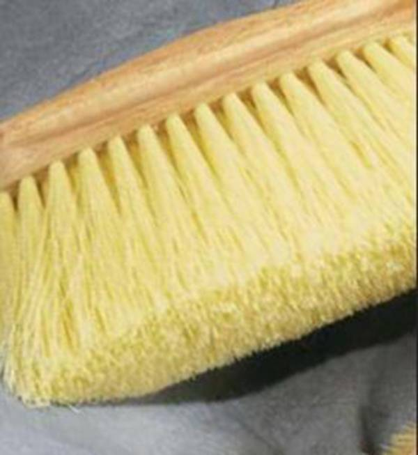Vale Super Whiskers Dandy Brush