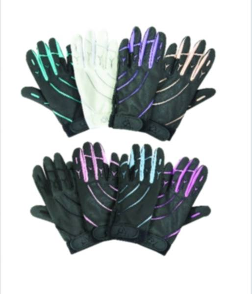 Ovation Kids Pro-Flex Gloves