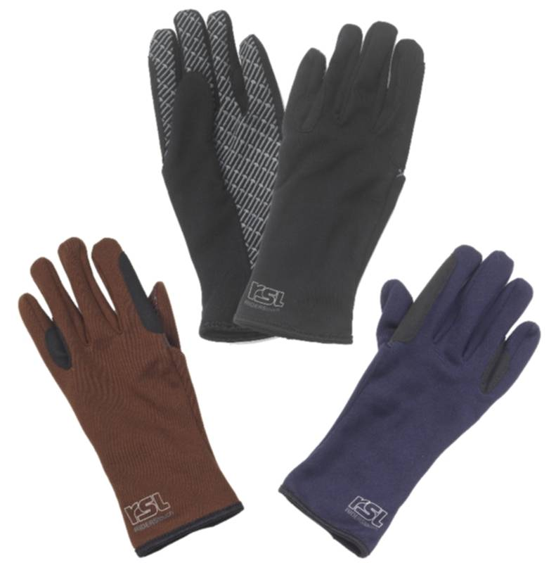 RSL Allrounder Riding Glove