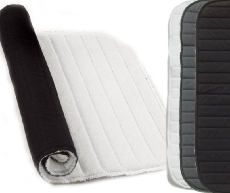 Ovation Climate Control Bandages