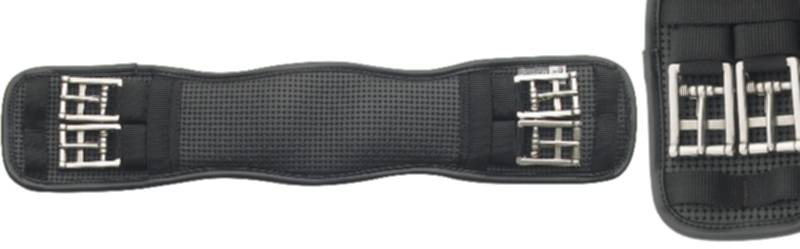 Ovation Airform DRS Click-it Girth