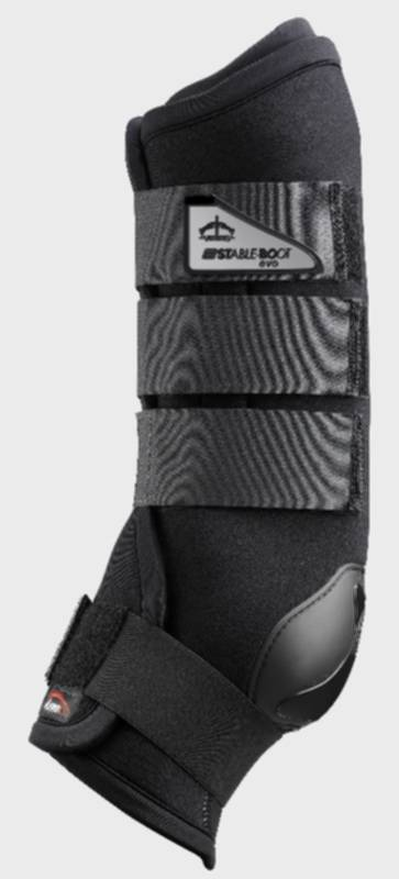 Veredus EVO Stable Boot Rear Pair